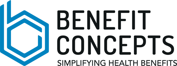 Benefit Concepts Inc