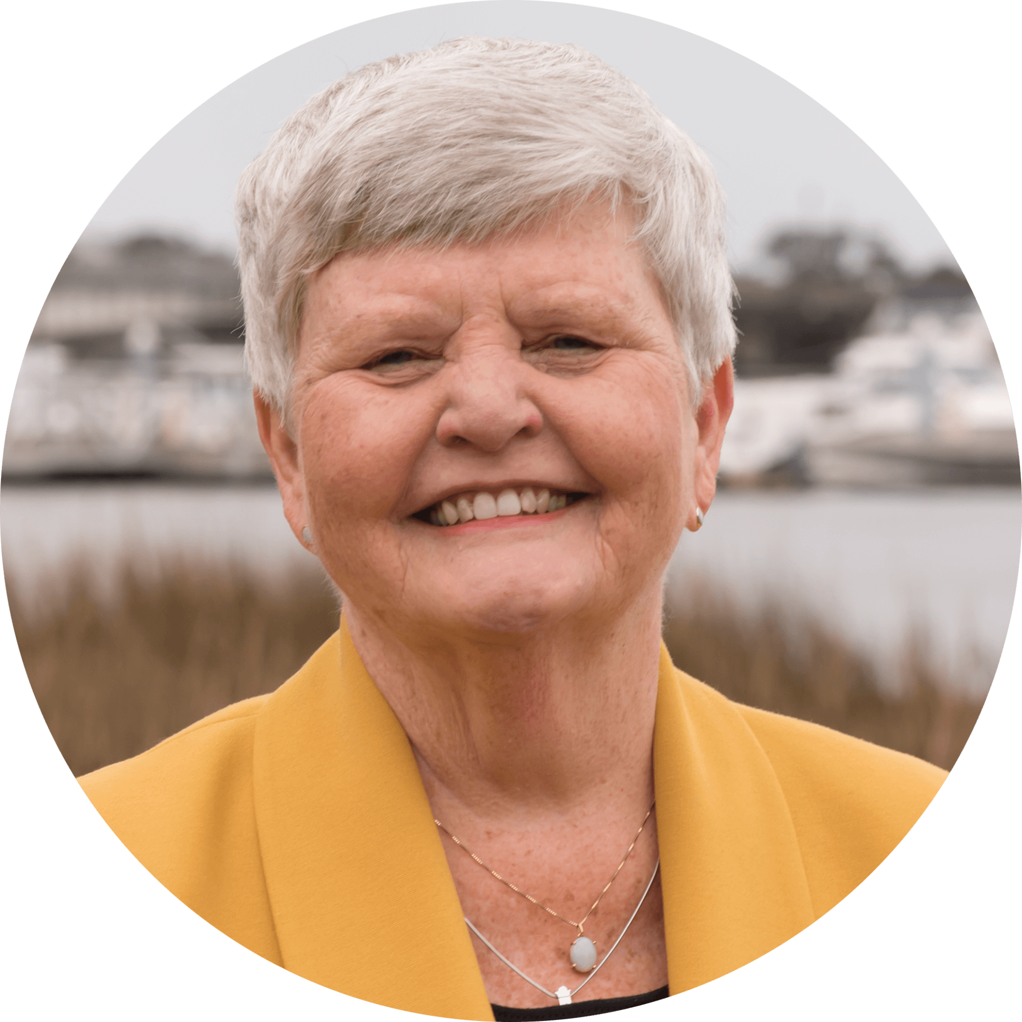 Lynne Bernthal, benefit concepts | Specializes in affordable health insurance for individuals, family, seniors, employers, and employees. Also an expert with Medicare, Group Health Benefits for Employees, and Health Ins for individuals in Charleston, SC.