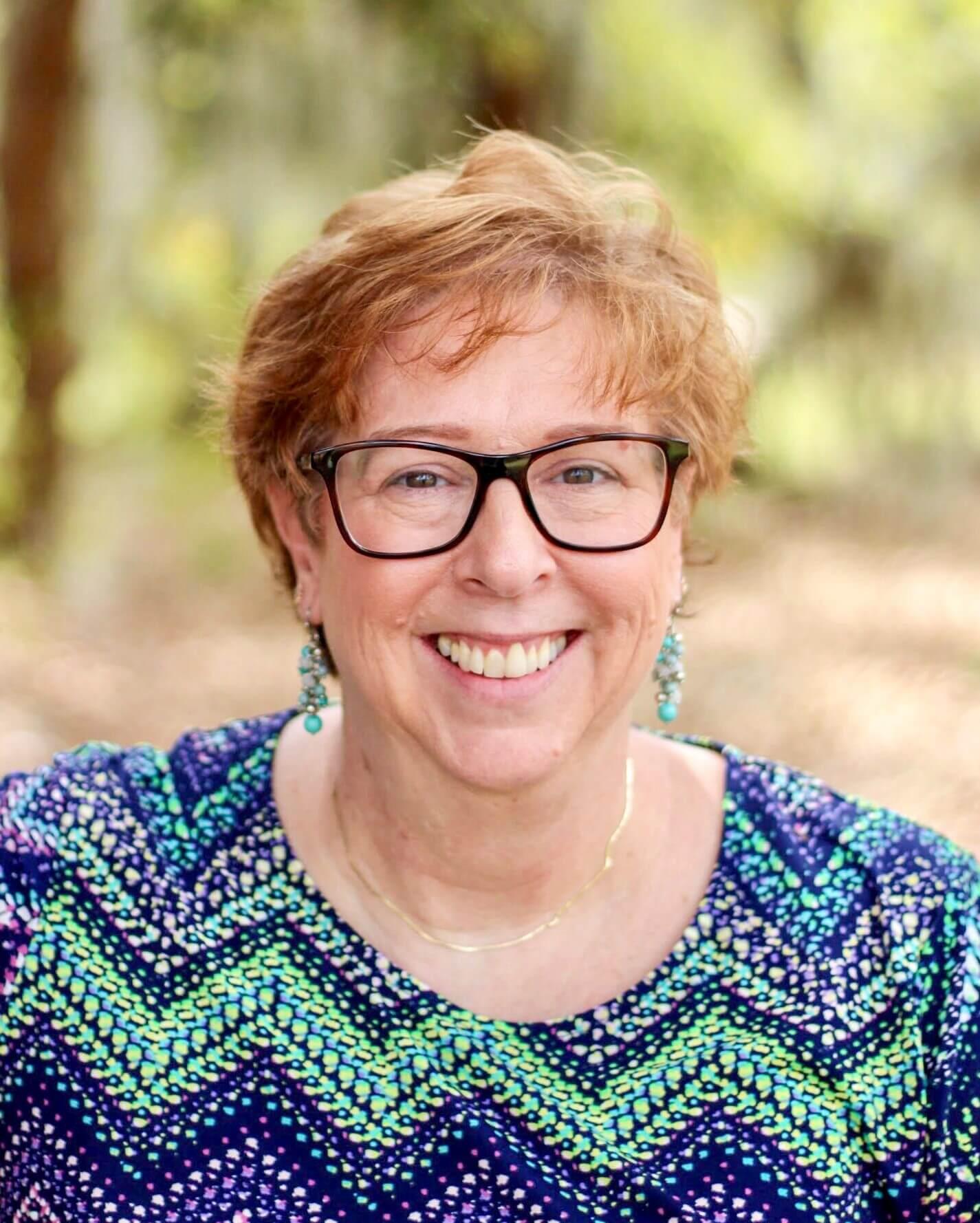 Linda Hihn